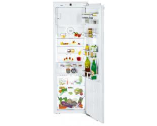 Įmontuojamas šaldytuvas LIEBHERR IKBP 3564