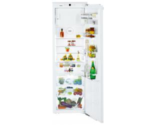 Įmontuojamas šaldytuvas LIEBHERR IKB 3564