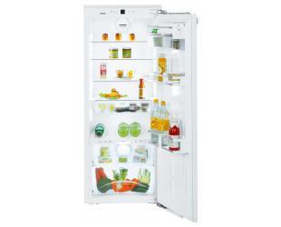 Įmontuojamas šaldytuvas LIEBHERR IKBP 2760