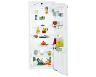 Įmontuojamas šaldytuvas LIEBHERR IKB 2760