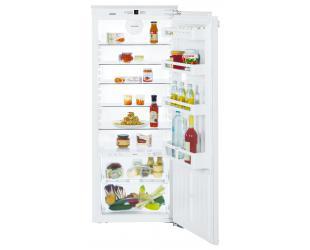 Įmontuojamas šaldytuvas LIEBHERR IKB 2720