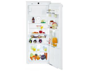 Įmontuojamas šaldytuvas LIEBHERR IKBP 2764