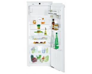 Įmontuojamas šaldytuvas LIEBHERR IKB 2764