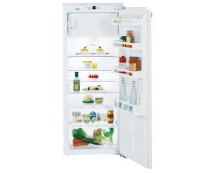 Įmontuojamas šaldytuvas LIEBHERR IKB 2724