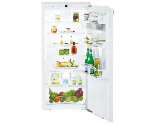 Įmontuojamas šaldytuvas LIEBHERR IKB 2360