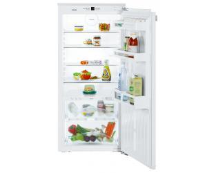 Įmontuojamas šaldytuvas LIEBHERR IKB 2320