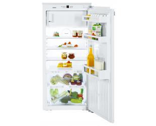Įmontuojamas šaldytuvas LIEBHERR IKB 2324