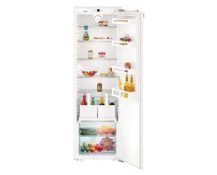 Įmontuojamas šaldytuvas LIEBHERR IKF 3510