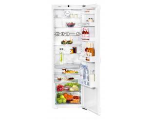 Įmontuojamas šaldytuvas LIEBHERR IK 3520