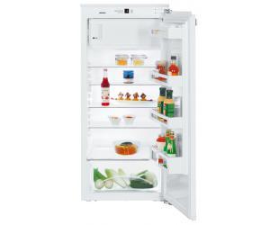 Įmontuojamas šaldytuvas LIEBHERR IK 2324