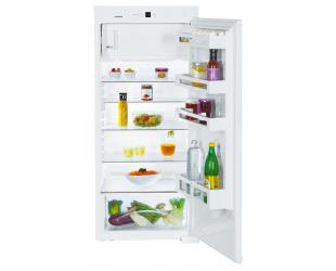 Įmontuojamas šaldytuvas LIEBHERR IKS 2334
