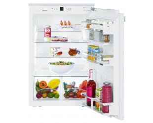 Įmontuojamas šaldytuvas LIEBHERR IKP 1660