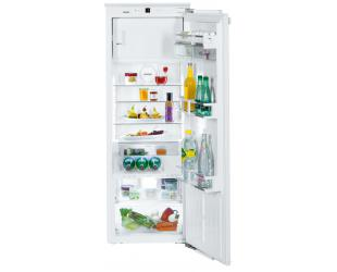 Įmontuojamas šaldytuvas LIEBHERR IKBP 2964