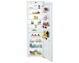 Įmontuojamas šaldytuvas LIEBHERR IKBP 3520