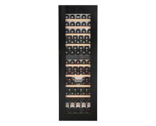 Įmontuojamas vyno šaldytuvas LIEBHERR EWTgb 3583