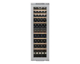 Įmontuojamas vyno šaldytuvas LIEBHERR EWTdf 3553