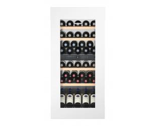 Įmontuojamas vyno šaldytuvas LIEBHERR EWTgw 2383