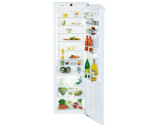 Įmontuojamas šaldytuvas LIEBHERR IKBP 3560 -21