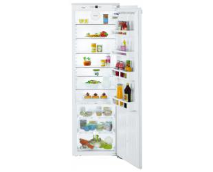Įmontuojamas šaldytuvas LIEBHERR IKBP 3520 -21