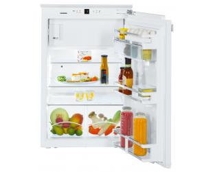 Įmontuojamas šaldytuvas LIEBHERR IKP 1664