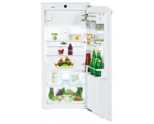 Įmontuojamas šaldytuvas LIEBHERR IKBP 2364