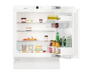 Įmontuojamas šaldytuvas LIEBHERR UIKP 1550