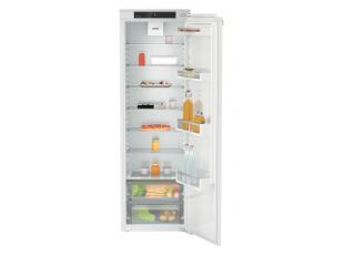 Įmontuojamas šaldytuvas LIEBHERR  IRe 5100 Pure     177cm