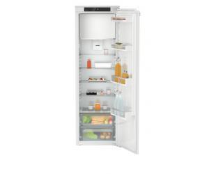 Įmontuojamas šaldytuvas LIEBHERR  IRf 5101 Pure     177cm
