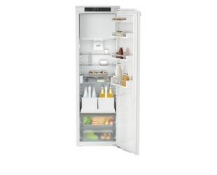 Įmontuojamas šaldytuvas LIEBHERR  IRDe 5121 Plus     177cm