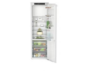 Įmontuojamas šaldytuvas LIEBHERR  IRBe 5121 Plus BioFresh    177cm