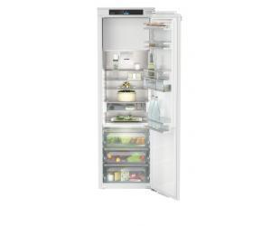 Įmontuojamas šaldytuvas LIEBHERR  IRBd 5151 Prime BioFresh    177cm