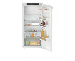Įmontuojamas šaldytuvas LIEBHERR  IRe 4101 Pure     122cm