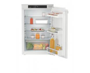 Įmontuojamas šaldytuvas LIEBHERR  IRf 3900 Pure     87cm