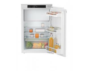 Įmontuojamas šaldytuvas LIEBHERR  IRf 3901 Pure     87cm
