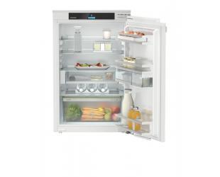 Įmontuojamas šaldytuvas LIEBHERR  IRd 3950 Prime     87cm