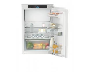 Įmontuojamas šaldytuvas LIEBHERR  IRd 3951 Prime     87cm