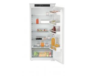 Įmontuojamas šaldytuvas LIEBHERR  IRSe 4100 Pure     122cm