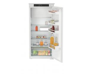 Įmontuojamas šaldytuvas LIEBHERR  IRSe 4101 Pure     122cm