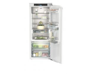 Įmontuojamas šaldytuvas LIEBHERR  IRBd 4550 Prime BioFresh    140cm