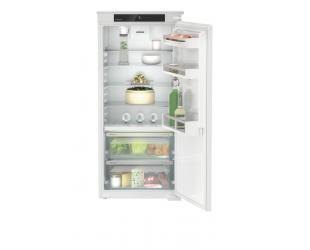 Įmontuojamas šaldytuvas LIEBHERR  IRBSe 4120 Plus BioFresh    122cm