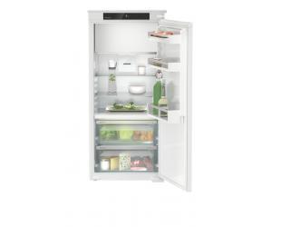 Įmontuojamas šaldytuvas LIEBHERR  IRBSe 4121 Plus BioFresh    122cm