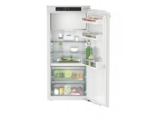 Įmontuojamas šaldytuvas LIEBHERR IRBd 4121 Plus BioFresh, 122 cm