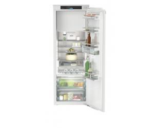 Įmontuojamas šaldytuvas LIEBHERR  IRBe 4851 Prime BioFresh    157cm
