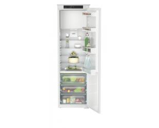 Įmontuojamas šaldytuvas LIEBHERR  IRBSe 5121 Plus BioFresh    177cm