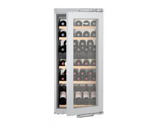 Įmontuojamas vyno šaldytuvas LIEBHERR EWTdf 2353 IŠ EKSPOZICIJOS