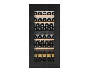 Įmontuojamas vyno šaldytuvas LIEBHERR EWTgb 2383 iš ekspozicijos