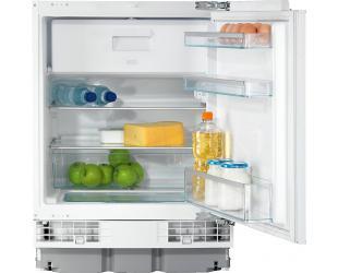 Įmontuojamas šaldytuvas MIELE K 5124 uiF