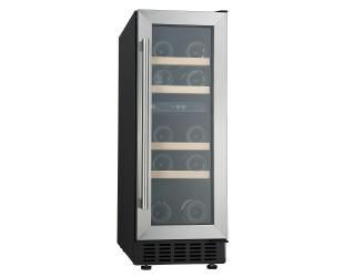 Vyno šaldytuvas BOJ 07112204 W-0821X