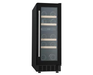 Vyno šaldytuvas BOJ 07112304 W-0821B