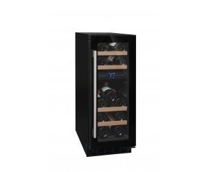 Įmontuojamas vyno šaldytuvas AVINTAGE AV18CDZ